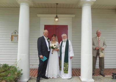 wedding-Smith-Howland-01