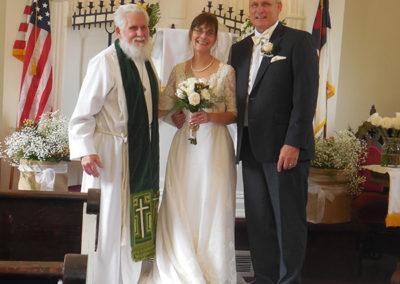 wedding-Smith-Howland-02