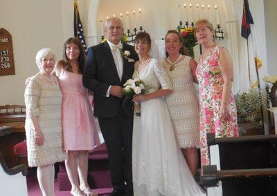 wedding-Smith-Howland-03