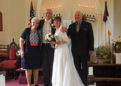 wedding-Smith-Howland-04