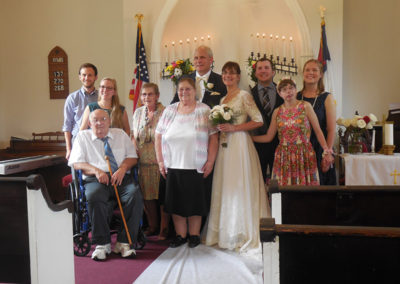 wedding-Smith-Howland-05