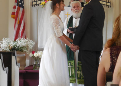 wedding-Smith-Howland-08