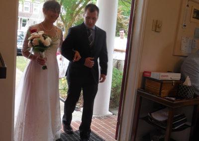wedding-Smith-Howland-09