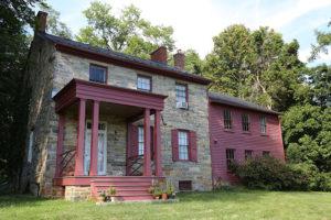 Woodside Home Abington, MD