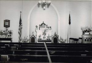 fpc-church-in