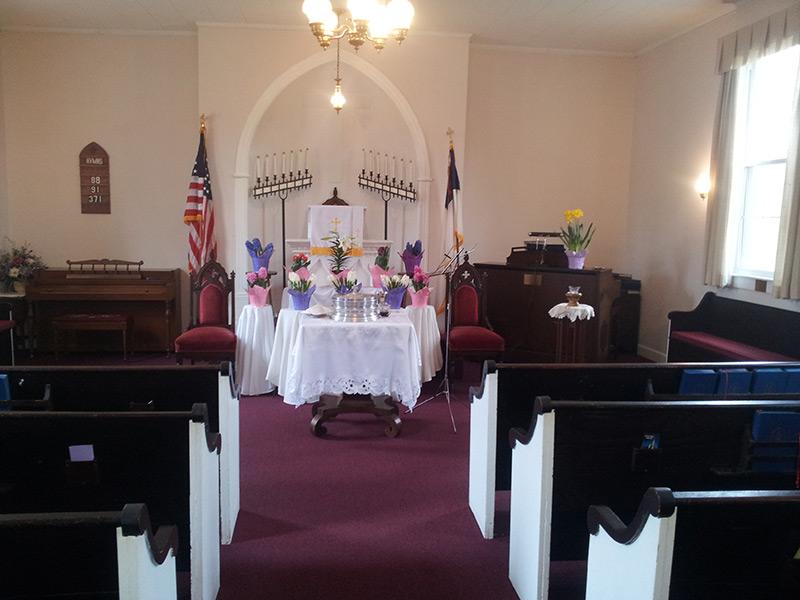 church-inside-01